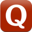Get to know me Quora
