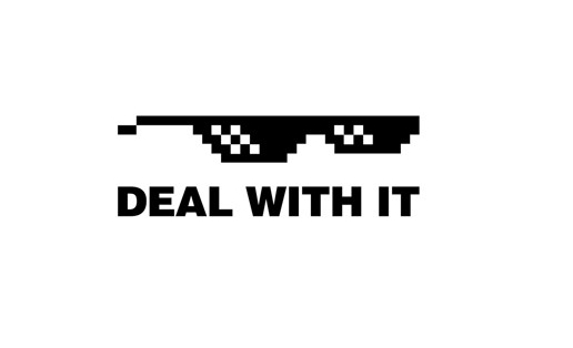 deal-with-it-glasses.png