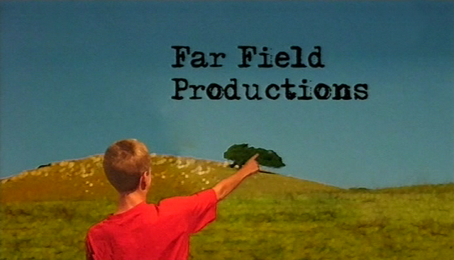 What's That Mean Far Field Productions