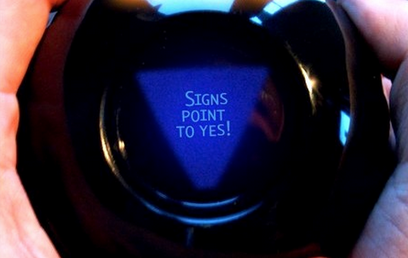 magic-8-ball-all-signs-point-to-yes.png