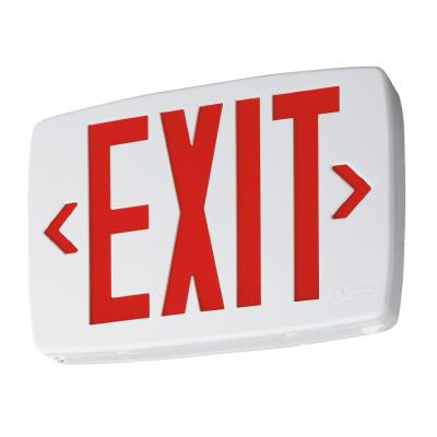 Exit Rate